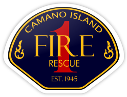 Camano Island Fire and Rescue